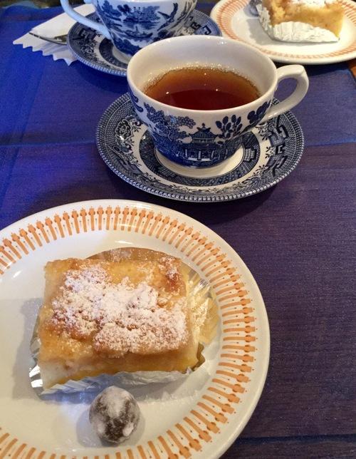 第8回 鎌倉で紅茶を楽しむ会_b0158721_6511612.jpg