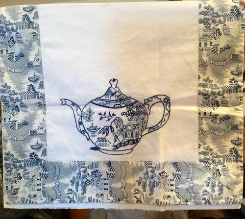 第8回 鎌倉で紅茶を楽しむ会_b0158721_6562411.jpg