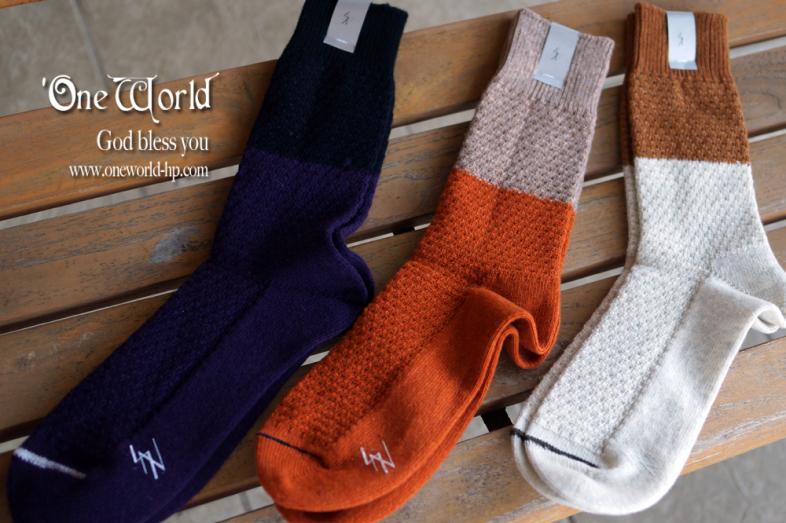 冬の靴下_a0155932_18451312.jpg