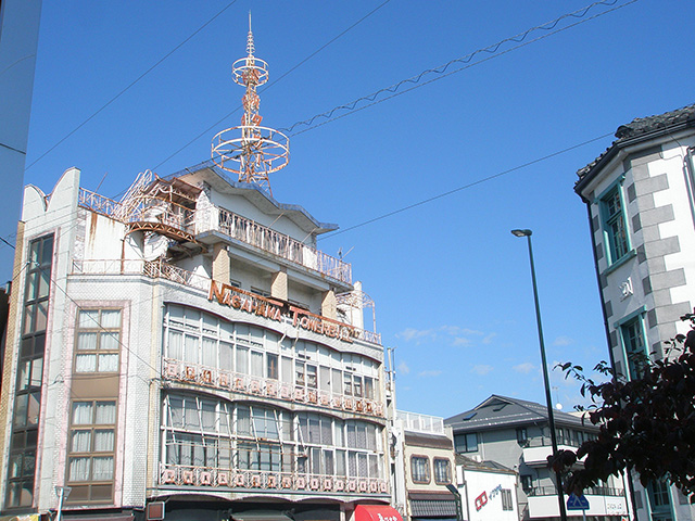 長浜・レトロ建築_a0099744_1320163.jpg