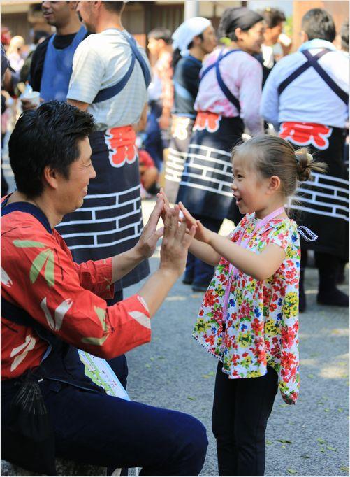 阿智神社秋祭 ②_a0256349_18222582.jpg