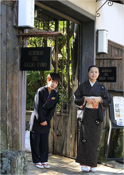 阿智神社秋祭 ②_a0256349_18242972.jpg