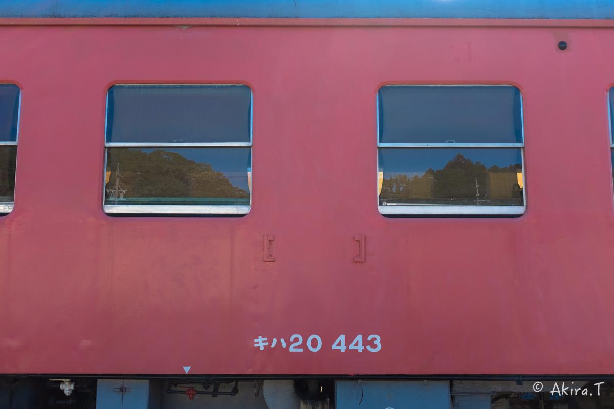 f0152550_19374974.jpg