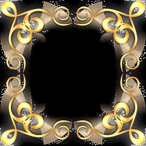 b0133752_23482380.jpg