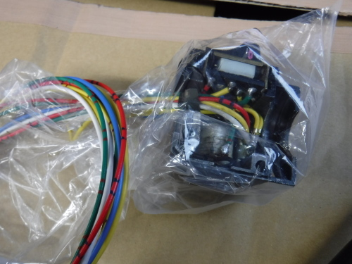 ZG1300の第二弾・・・整備も順番でござる。その3_a0163159_21371029.jpg