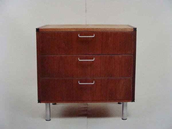 "\""Cees Braakman Small Box shape sideboard\""ってこんなこと。_c0140560_119018.jpg"