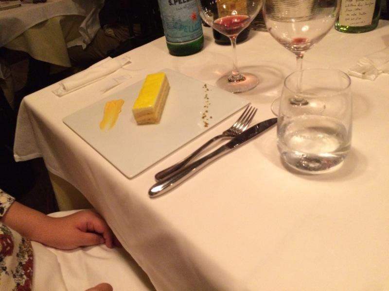 イタリア料理店「アンビグラム」さん_d0177560_01282626.jpeg