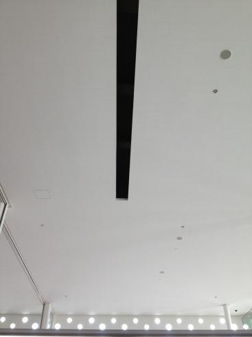 金沢海みらい図書館〜金沢の図書館〜_f0348078_19405888.jpg