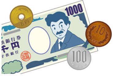 No.2961 10月18日(日):「お金について考えること」は「学び」とセットである_b0113993_20443139.jpg