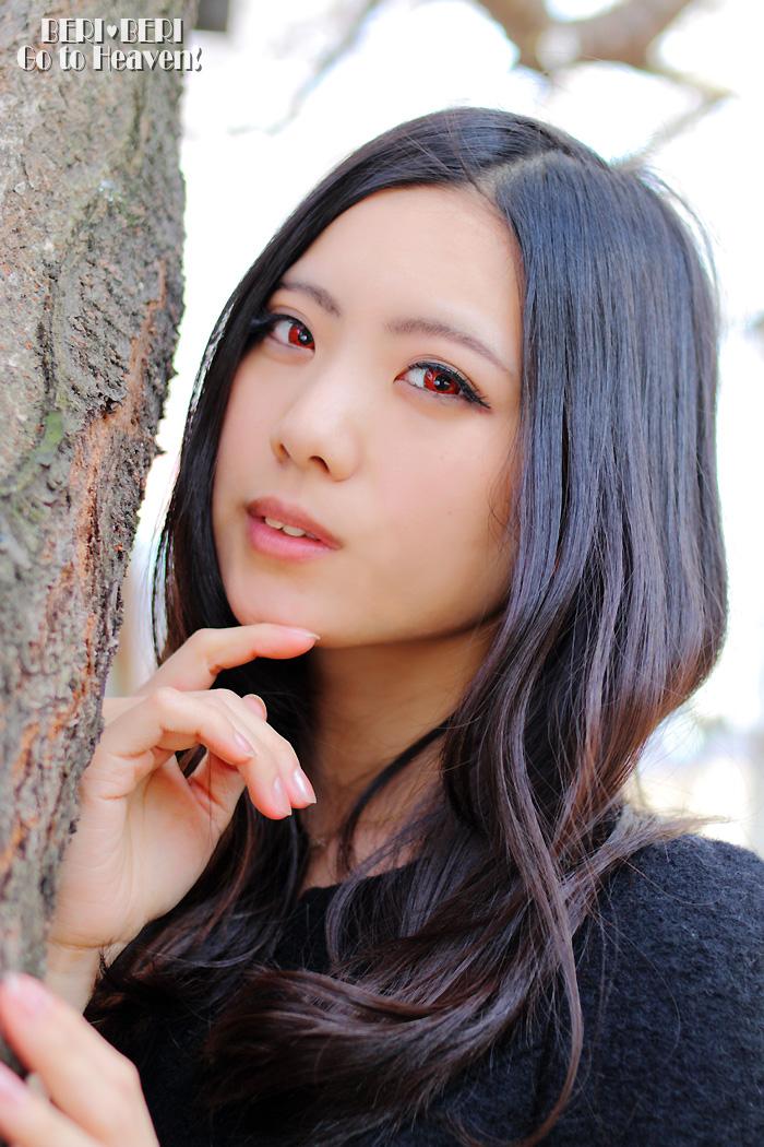 よもぎさん GIRLISH個撮'15 番外編_d0150493_2281391.jpg