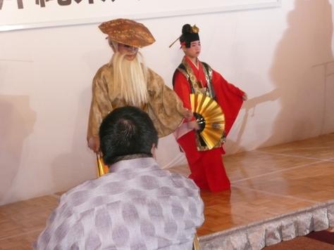 10月25日 全国沖縄県人会交流会  その12_d0249595_12325411.jpg