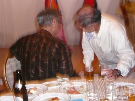 10月26日 全国沖縄県人会交流会  その13_d0249595_12374182.jpg