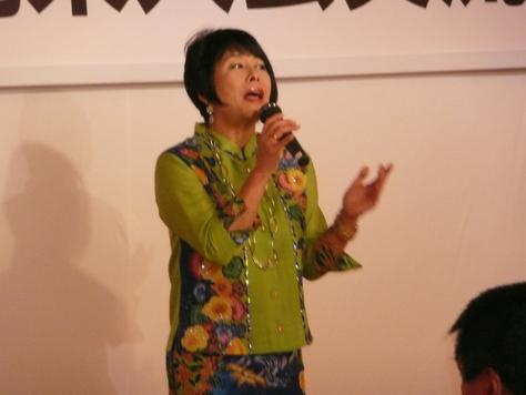 10月28全国沖縄県人会交流会  その15_d0249595_1335127.jpg