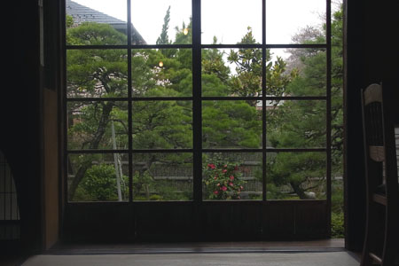 日本の美意識          _b0101300_1634322.jpg