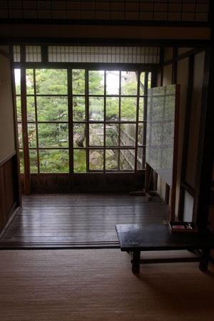 日本の美意識          _b0101300_16435038.jpg