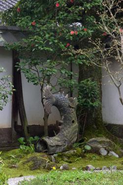 日本の美意識          _b0101300_1663583.jpg