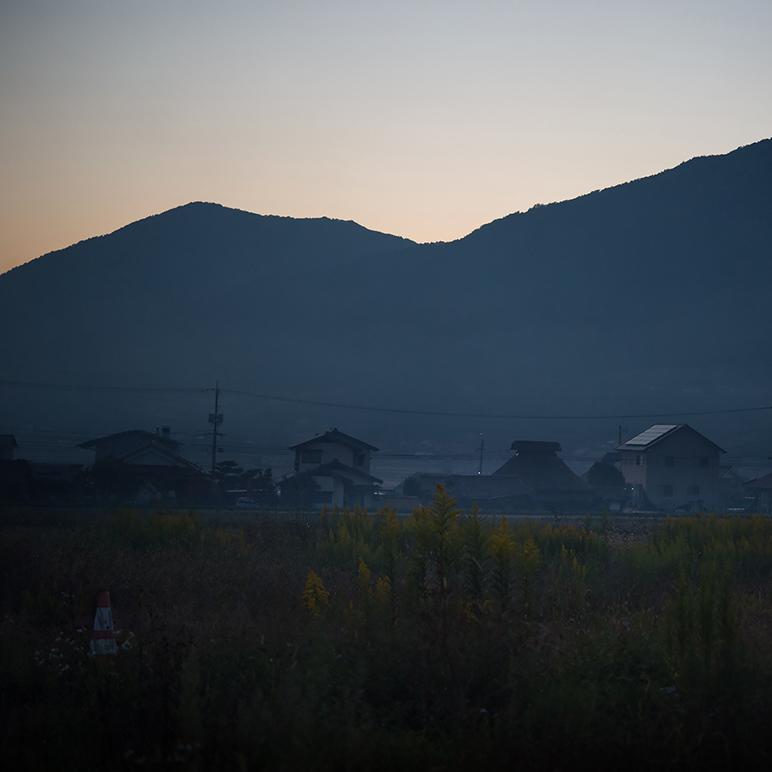 広島県北東部(備北)のドライブ_f0099102_1717515.jpg