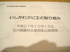 a0177205_1962078.jpg