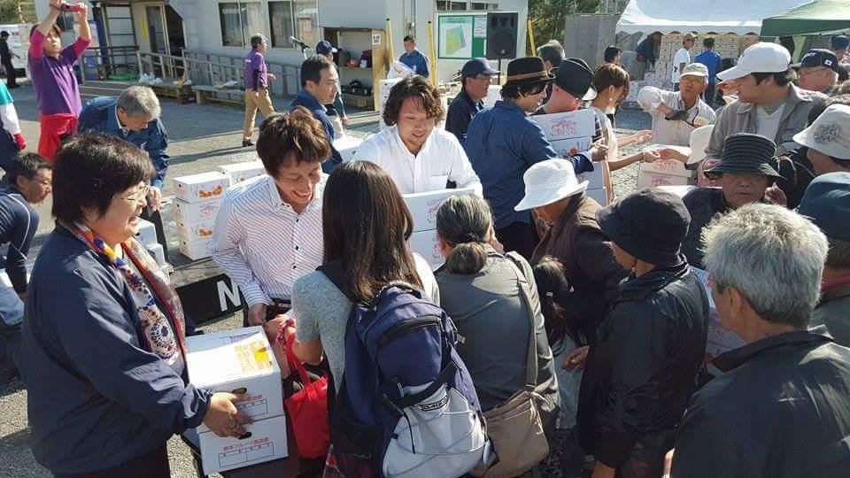 浪江町復興祭へ!_c0090212_22150889.jpeg