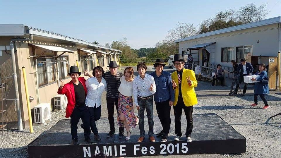 浪江町復興祭へ!_c0090212_22152009.jpeg