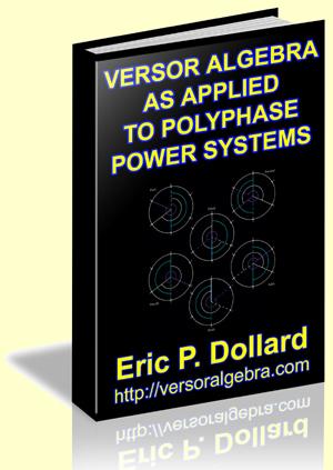 Eric Dollard is back!:第二の生きたニコラ・テスラ、エリック・ドラードが健在だった!_e0171614_1834542.jpg