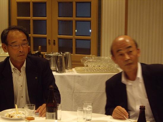 熊本支部総会・懇親会 平成27年6月27日_f0184133_15411683.jpg