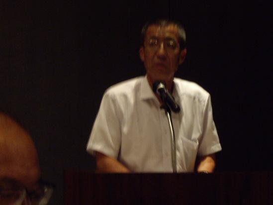 山口支部総会・懇親会 平成27年9月20日 於.徳山_f0184133_15521921.jpg