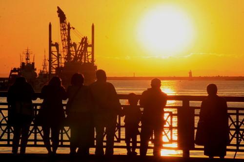「前略 橋の上から」 10月19日 _f0113639_17343252.jpg