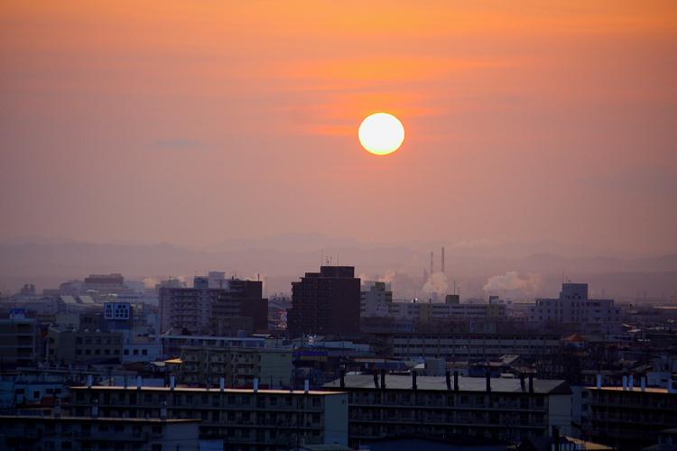 「前略 橋の上から」 10月19日 _f0113639_17355815.jpg