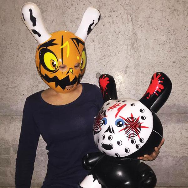 ハロウィン・バキュームフォーム・マスクの大きさ_a0077842_21424841.jpg