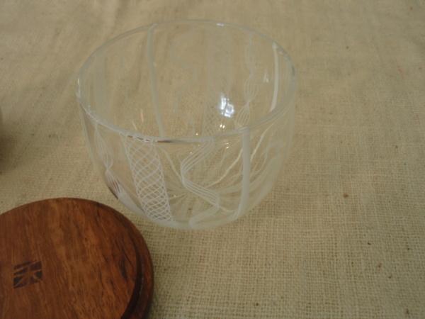 内田京子さんのカップと組み合わせて_b0132442_17535907.jpg