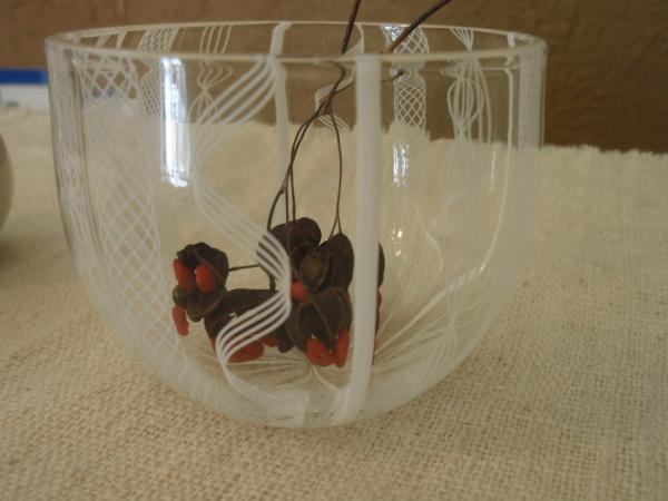内田京子さんのカップと組み合わせて_b0132442_17540847.jpg