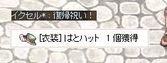f0101947_22173883.jpg