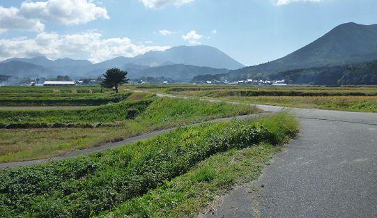 大山道を歩く(坊領道)_b0156456_18194760.jpg