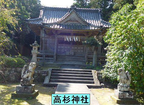 大山道を歩く(坊領道)_b0156456_18234529.jpg