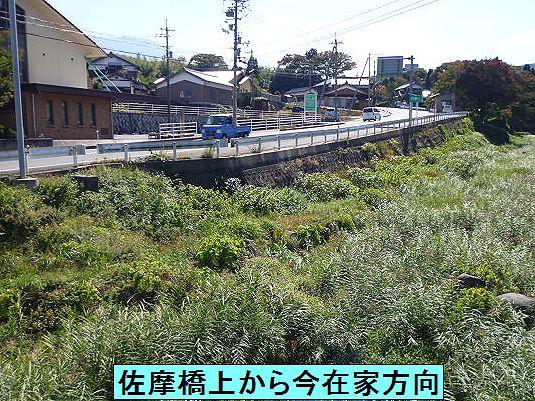 大山道を歩く(坊領道)_b0156456_1831692.jpg