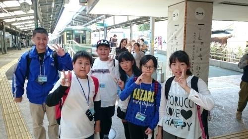 鎌倉駅周辺でお昼_b0211757_13284816.jpg