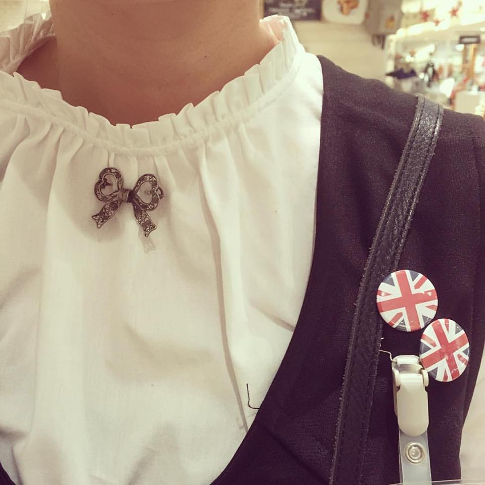 英国フェア@阪急うめだ本店 終了いたしました。_a0251762_14500941.jpg