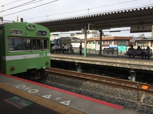 京都見物「宇治」_f0324766_14382600.jpg