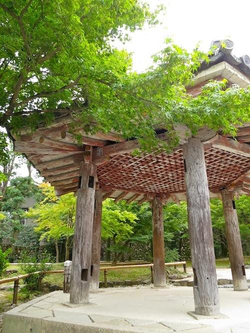 京都見物「宇治」_f0324766_14382601.jpg