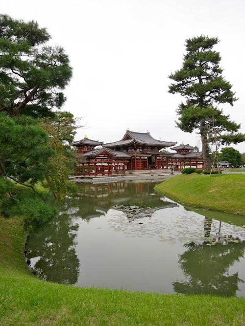 京都見物「宇治」_f0324766_14382604.jpg