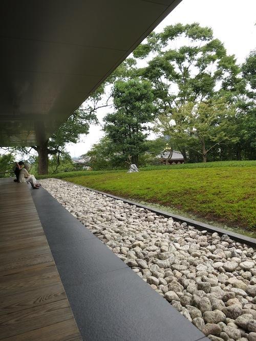 京都見物「宇治」_f0324766_14403617.jpg