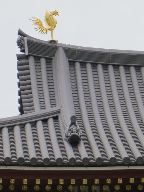 京都見物「宇治」_f0324766_14403652.jpg