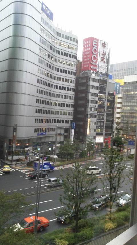京橋千疋屋(大丸東京店)_d0339676_11251254.jpg