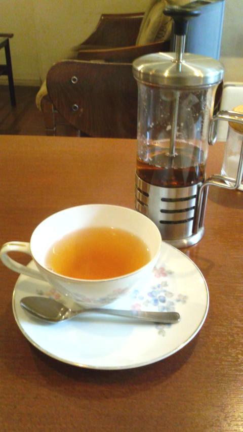喫茶店COFFEE&ROASTER2-3_d0339676_11252102.jpg