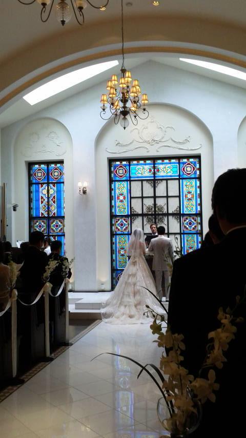 結婚式_d0339676_11252361.jpg