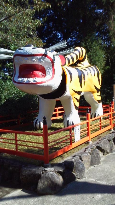 信貴山(奈良県)_d0339676_11260375.jpg