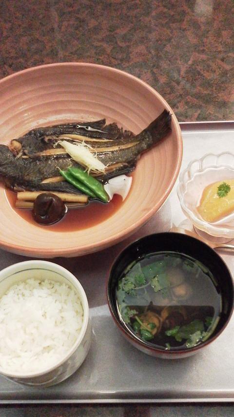 グレイスホテル・日本料理ぎん_d0339676_11261148.jpg