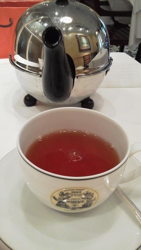 紅茶・マリアージュ・フレール_d0339676_11261202.jpg