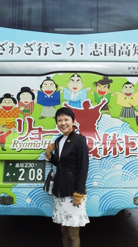 高知県交通バス_d0339676_11261446.jpg